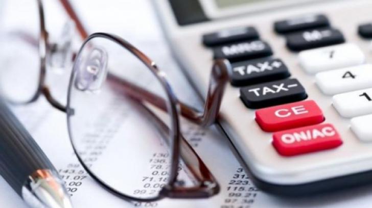 1 ianuarie 2017 aduce schimbări importante de ordin fiscal în România