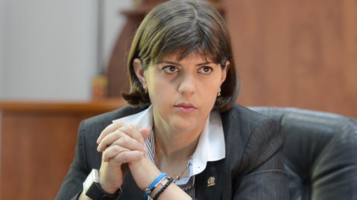 DNA desființează Ordonanțele pe justiție propuse de Guvernul PSD-ALDE