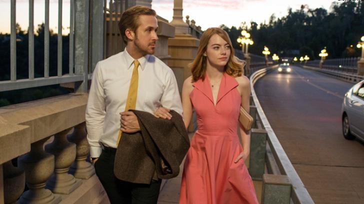 Care e cel mai BUN film al anului, ales de producătorii de la Hollywood