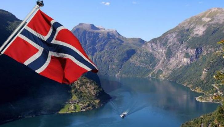 Norvegia menține restricțiile de călătorie pentru români