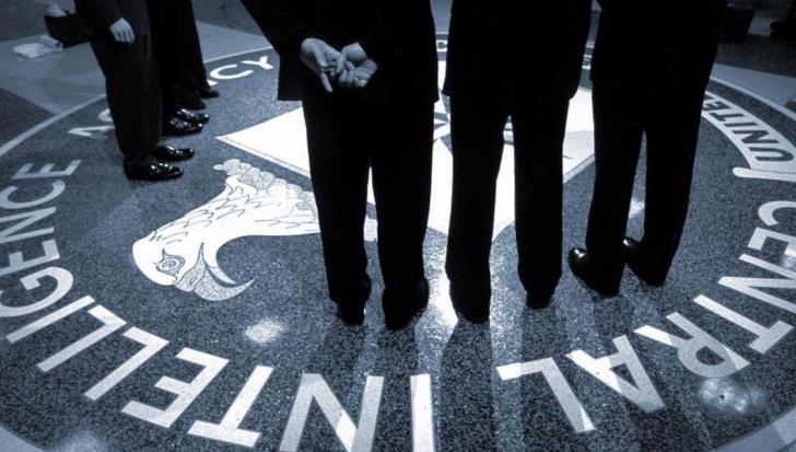 Previziunile sumbre ale CIA. Cum va arăta lumea în următorii 20 de ani