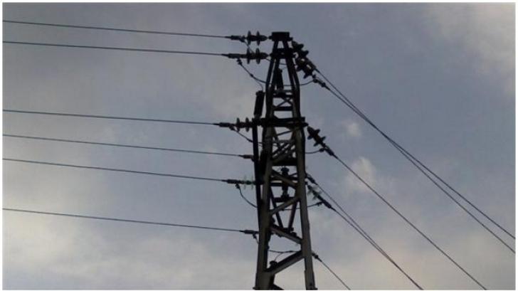 Bulgaria a cerut României ajutor de urgență pe furnizarea de energie electrică. România a refuzat