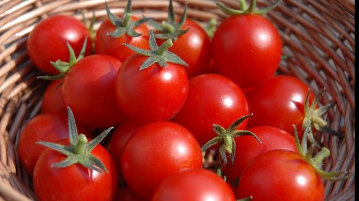S-a descoperit motivul uluitor pentru care fructele sau legumele nu mai au gustul de altădată