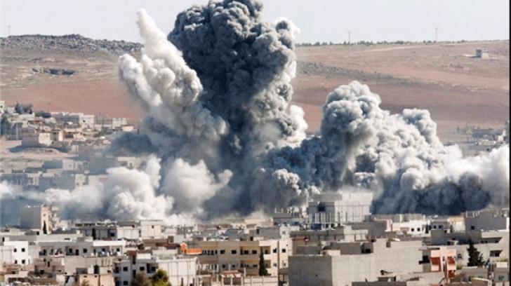 Yemen: 40 de morți, între care 10 civili, într-un presupus raid american împotriva Al Qaida