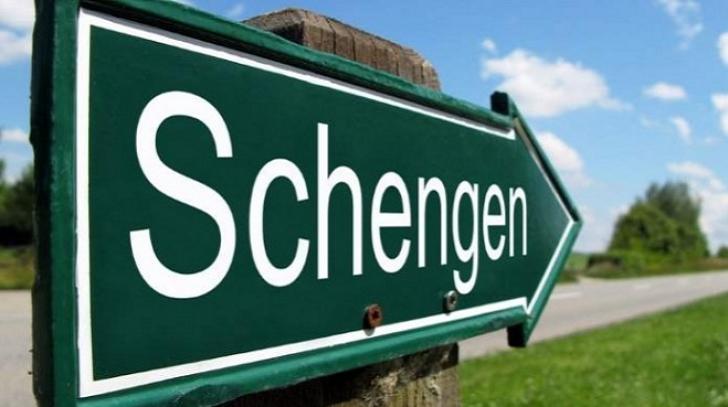 UE prelungeşte cu trei luni a controalele la anumite frontiere din Spațiul Schengen