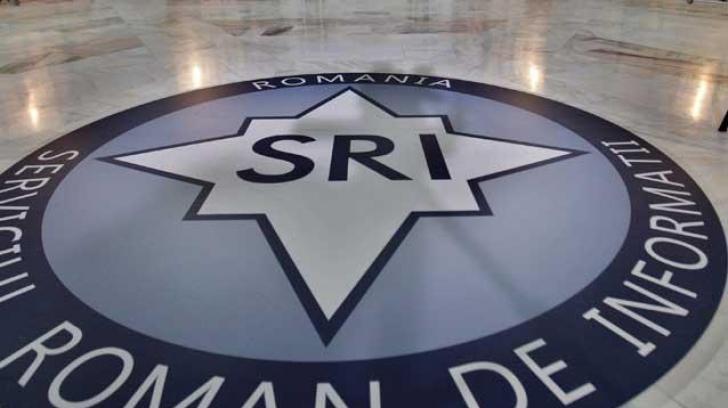 SRI îi răspunde lui Dragnea: Serviciul Român de Informații nu are protocoale cu DNA