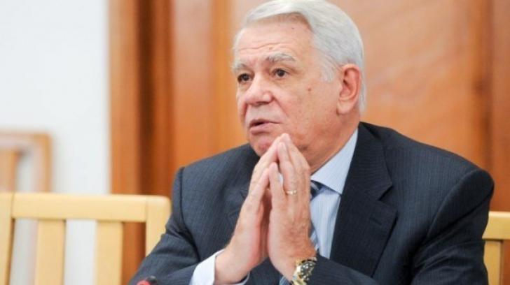 Meleşcanu dă informaţii false în presa bulgară