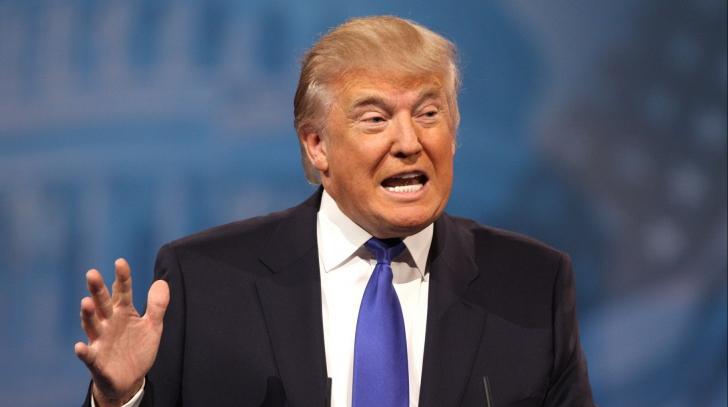 Administrația Trump: miliardari, titani ai Wall-Street-ului, ultraconservatori și outsideri politici