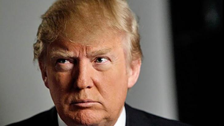 Procurorii Generali din 16 state americane, declarație comună împotriva interdicției impuse de Trump