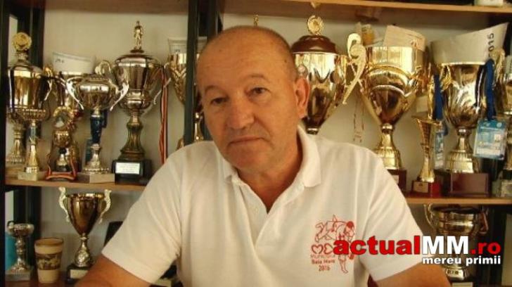 Sportul românesc, în doliu. Un antrenor cunoscut de Judo a murit într-un accident teribil