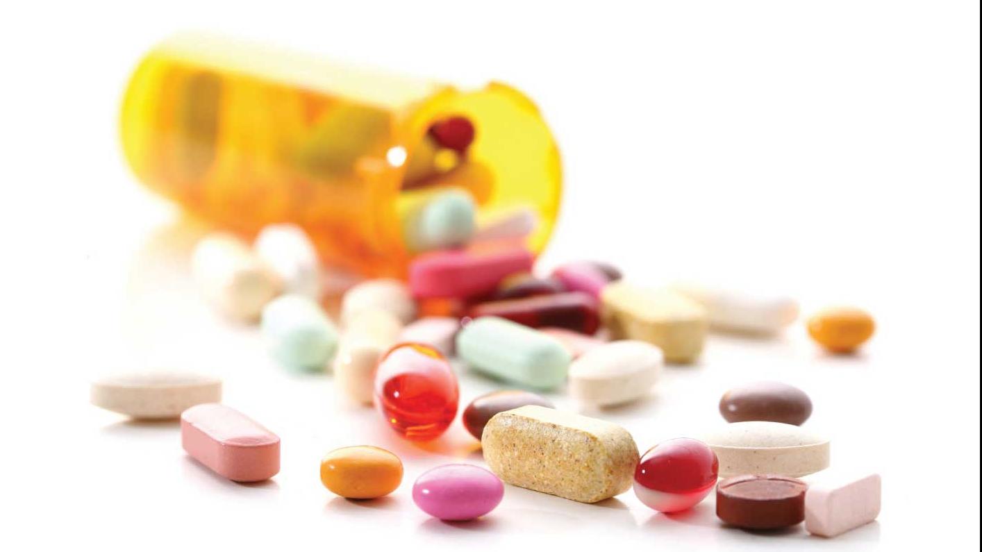 Veste proastă pentru pacienţi: Ieftinirea medicamentelor compensate, amânată pentru 2018