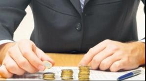 Schimbări nesfârșite la Codul Fiscal
