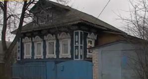 Întâmplare uluitoare în Rusia