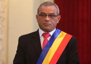 Primar PSD a demisionat