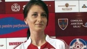 A murit handbalista Mihaela Brândușe. A fost triplă campioană națională cu Silcotub Zalău