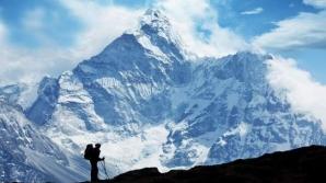 Everest nu este cel mai înalt munte din lume
