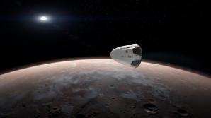 Oameni pe Lună