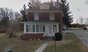 Casa femeii