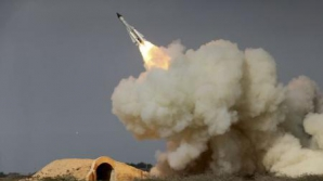 Iranul a început sâmbătă exerciții militare ce includ rachete