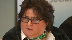 Alina Mungiu-Pippidi: 4 alternative pentru scena politică, în urma protestelor din Piaţa Victoriei