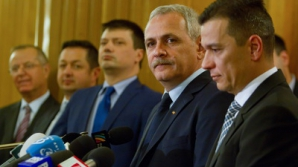 """USA TODAY: """"Ce mai contează un pic de corupţie în România?"""""""