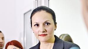 Cine a scris Ordonanţa de modificare a Codului Penal. Dezvăluiri şocante