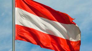 Ambasada Austriei: OUG anunţată în 31 ianuarie ar putea slăbi serios legislaţia anticorupţie