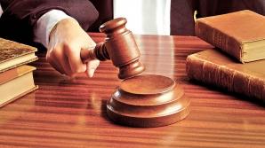Decizie în premieră. O instanţă din România dezincriminează abuzul în serviciu