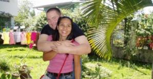 Îşi dorea soţia şi fiica de 4 ani MOARTE. A tocmit criminalul, dar i-a scăpat un DETALIU FATAL. Şoc!