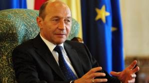 Băsescu: Dragnea a înțeles că trebuie să retragă OUG