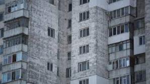 Caz tragic la Chișinău