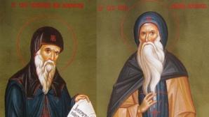 Sărbătoare mare pe 28 februarie. E cruce neagră în calendarul ortodox