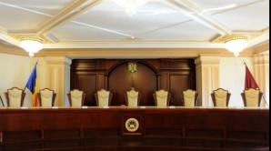 """Curtea Constituţională motivează decizia privind Ordonanţa 13: """"Nu a existat un..."""""""