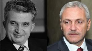 Sindicatele împotriva Guvernului: Și Ceaușescu a majorat salarii ca să acopere disfuncționalitățile