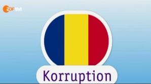 Protestele din România au ajuns material didactic în Germania
