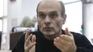 CTP, despre mesajul pe care îl transmite demisia lui Țuțuianu