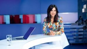 Denise Rifai: NOI INSTIGĂM la o Românie fără violență, liberă să gândească, să vorbească!