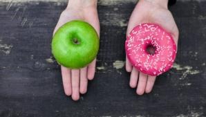 Tot ce trebuie să ştii despre dieta cu mere: te scapă de 4 kilograme în 5 zile