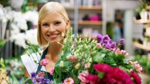Interzis cu cadouri și flori scumpe la școală de 1 și 8 martie