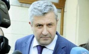 Florin Iordache