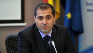 Florin Jianu, ministrul demisionar din guvernul Grindeanu, DEZVĂLUIRI BOMBĂ la CNN