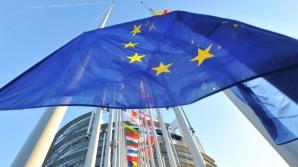 "Germanii și francezii vor ""Statele Unite ale Europei"""
