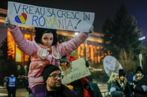 Sursa foto: fotograv.ro