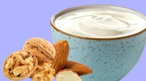 Gustări sănătoase la care recurg nutriţioniştii când vor să slăbească