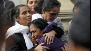 Caz socant în India