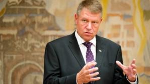 Curtea de Apel Piteşti se pronunţă în procesul privind casa din Sibiu pierdută de Iohannis