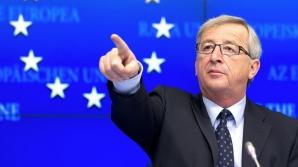 Romania ar putea pierde dreptul de vot în UE