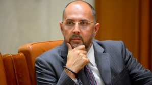 Kelemen Hunor: O țară nu poate fi condusă prin ordonanțe de urgență