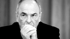 Gabriel Liiceanu: România gurilor știrbe. Nu mai putem sta fără dinți în fața Europei