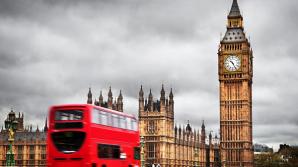 Marea Britanie se confruntă cu cea mai mare amenințare teroristă după anii 1970, afirmă un oficial